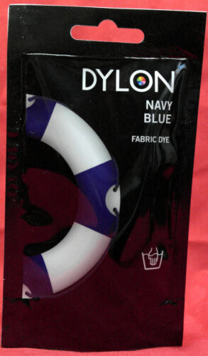 Discount for Qty Tie Dye Navy Blue Powder Form