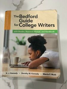 Anson, guide to college writing, a | pearson.
