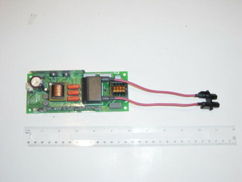 NEW Samsung HL-S5087W Lamp Ballast HLS5087WX//XAA a134
