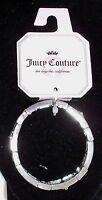 Juicy Couture Stretch Bracelet