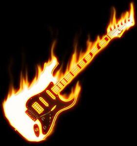 Details about Guitar Loops Sounds  wav Samples Breaks Rap Hip Hop Neo Soul  Licks Riffs MPC FL