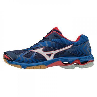 mizuno india volleyball shoes 90