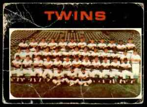 1971-Topps-Twins-522