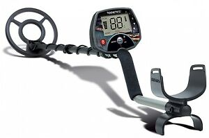 Teknetics-Ameritek-Minuteman-Metal-Detector-with-8-034-search-coil