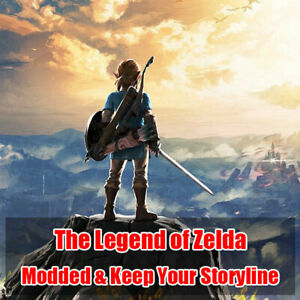 Legend-of-Zelda-Breath-of-the-Wild-Rupees-All-999-Items-Nintendo-Switch-NS
