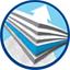 2 ORIGINAL Pakete SWIRL Y 201 MicroPor® PLUS Inhalt 8 Staubsaugerbeutel