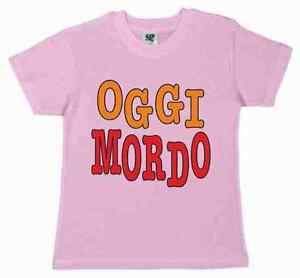 OGGI-MORDO