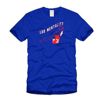 Los Angeles Clippers t-shirt shirt Lob City Blake Griffin Chris Paul Lakers