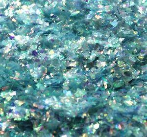 Blue-Flitter-Iridescent-Ice-Flakes-311-4341