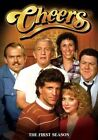 Cheers Complete First Season 0097360569247 With Rhea Perlman DVD Region 1