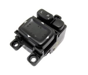 Mazda-RX-8-RX8-Originale-Lato-Conducente-Elettrico-Specchio-Vetro-Regolabile-A