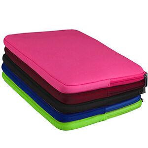 Eg-Custodia-Portatile-Cover-per-13-15-INCH-Macbook-pro-Air-Notebook-Brillia