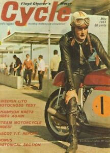 1964-May-Cycle-Motorcycle-Magazine-Back-Issue