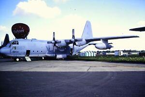 2-34-2-Lockheed-C-130F-Hercules-United-States-Air-Force-034-Night-Rider-034-slide
