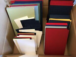 145-total-mountboard-Colores-Surtidos-55-X-6x4-65-3x5-25-5x7-placa-de-montaje-de-la-tarjeta