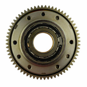 Starter-Clutch-One-Way-Bearing-For-Aprilia-RSV-1000-Mille-R-SP-98-03-Falco-Tuono