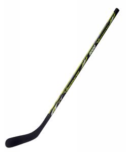 Vancouver-Eishockeyschlaeger-2000-Kids-Hockey-Streethockey-usw-Kinder-100-cm