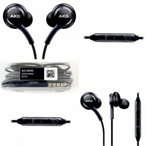 Auriculares-Original-para-Samsung-AKG-EO-IG955-Galaxy-S8-S8-Note-8-S9-S9