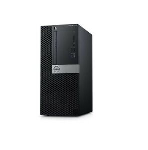 Dell-OptiPlex-7070-Mini-PC-Intel-i7-9700-8GB-256GB-SSD-Radeon-R5-Gfx-3-ano-Wty
