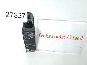 Omron-E3JM-DS70M4-G-Fotoelectrico-Sensor-E3JMDS70M4G