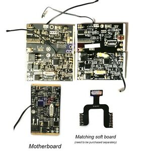 Batterie Protection Circuit Board PCB Board Pour Xiaomi Mijia M365 BIRD Scooter