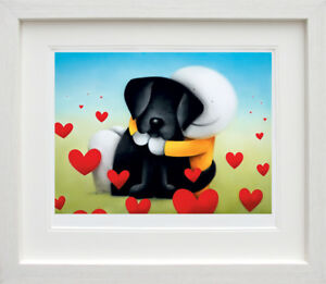 Head-Over-Heels-by-Doug-Hyde-Framed-Limited-Edition-Giclee