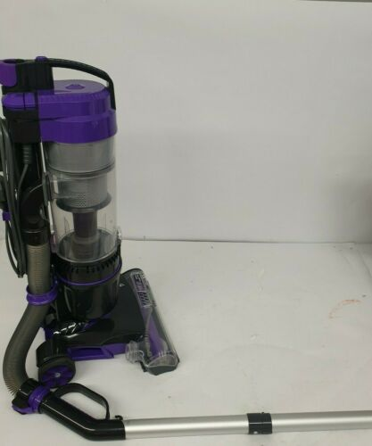 Vax UCA1GEV1 Mach Air Lightweight Upright, Bagless Vacuum Cleaner Bagless