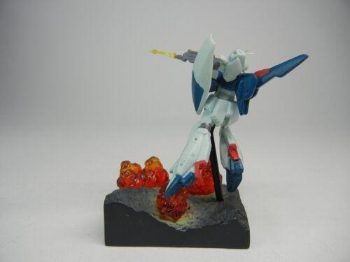 """Gundam Collection DX.2 /""""Secret/"""" RGZ-91+B.W.S Re-GZ+B.W.S  1//400 Figure BANDAI"""