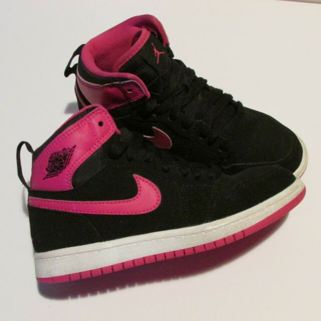Nike 705321-108 Air Jordan 1 Retro High