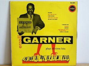 ERROLL-GARNER-LP-ERROLL-GARNER-PLAYS