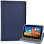New-Rotating-Folio-Leather-Case-Cover-For-Android-Tablet-PC-7-034-8-034-9-034-9-7-034-10-1-034 thumbnail 13
