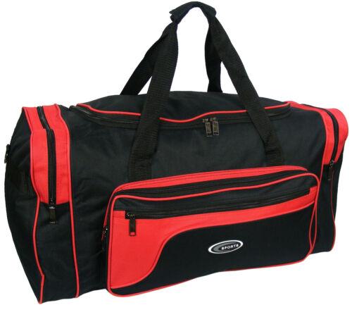 Sporttasche Reisetasche Sport Alltags Reise Fußball Trainings Tasche XXXXL 5302