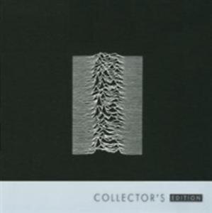 Joy-Division-Unknown-Pleasures-remastered-With-Bonus-Disc-UK-IMPORT-CD-NEW