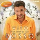 Für Immer Du von Vito Rosso (2015)