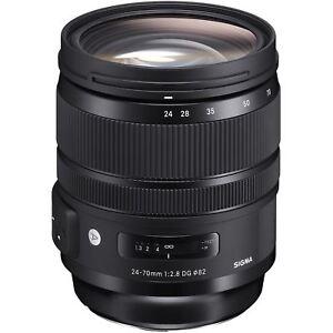 Sigma-24-70mm-f-2-8-DG-OS-HSM-Art-Lens-for-Canon-EF