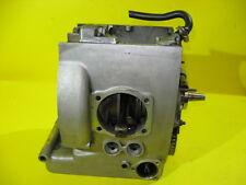 BMW R100 R80 Motor Rumpfmotor 60000km 1984 engine moteur
