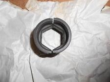 Ideal 12 Ton Crimp Die For 800 Mcm Copper Connectors Cable Ideal 88 811