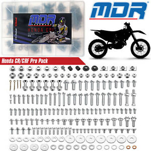 Honda-Bolt-Pro-Factory-Pack-for-Honda-CR-CRF-00-18-MDR-Pro-Factory-Style-Kit