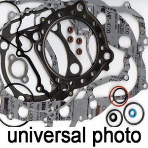 Complete Gasket Set For 2008 Suzuki LT-F400F KingQuad FS ATV~Winderosa 808846