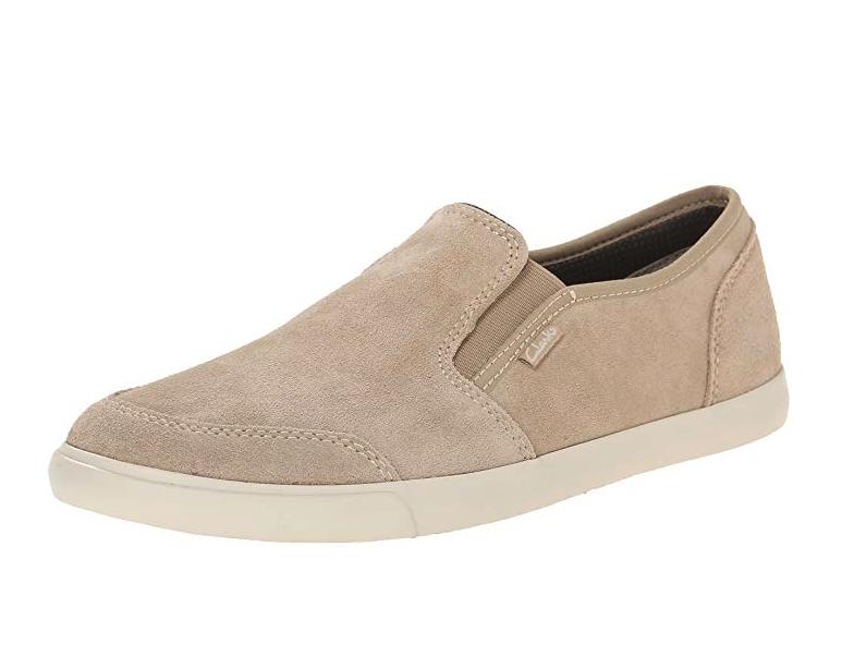 Kaufen Sie Clarks Apollo Step Schuhe für Kinder, Schwarz bei