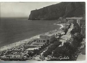 riviera-delle-palme-finale-ligure-bagni-ondina-e-garibaldi-spedita-nel-1960