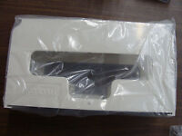 Kendall Stackable Glove Box For Cabinet 8516h Free Shipping Case Of 10 Pieces