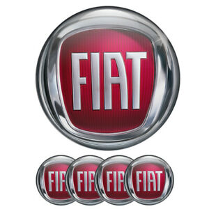 4 Stück 65mm Aufkleber Nabendeckel Emblem für Felgen Radkappen Logo