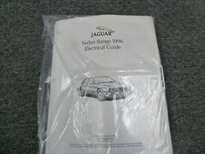 Details about 1996 Jaguar XJ XJ6 XJ12 XJR Sedan Electrical Wiring Diagrams on jaguar size, jaguar xk, jaguar xj, jaguar concept, jaguar xj8, jaguar supercharged v8, jaguar f series, jaguar xe, jaguar xx, jaguar xjr, jaguar xf, jaguar luxury, jaguar 4.2 engine, jaguar xj6, jaguar sport, jaguar car prices, jaguar spectre,
