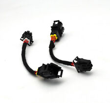 Rear Lights Adapter Set of LED on LED Facelift for Audi A5 S5 8t 8f