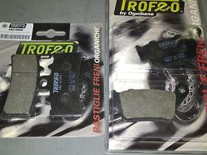 kit-pastiglie-anteriori-posteriori-KTM-Duke-RC-125-200-390