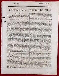 Plasnes-en-1792-Eure-Beaumont-le-Roger-Estimauville-Honfleur-Moulin-Chapelle