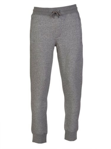 Taille £ Joggingbroek 38 Rrp Logo Jeans 115 Xxl Gray Armani fvUnYU