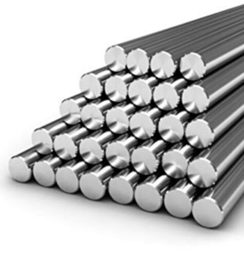 """1//4/""""-2/"""" 300m 600mm 1200mm rod, 303 Stainless steel imperial round bar"""