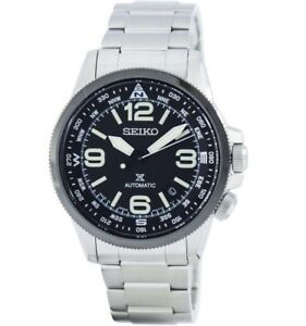 Seiko SRPA71 PROSPEX Automatic Mens Watch NEW Sport RRP $995.00